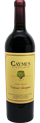 Caymus-Vineyards-Cabernet-Sauvignon-Napa-Valley